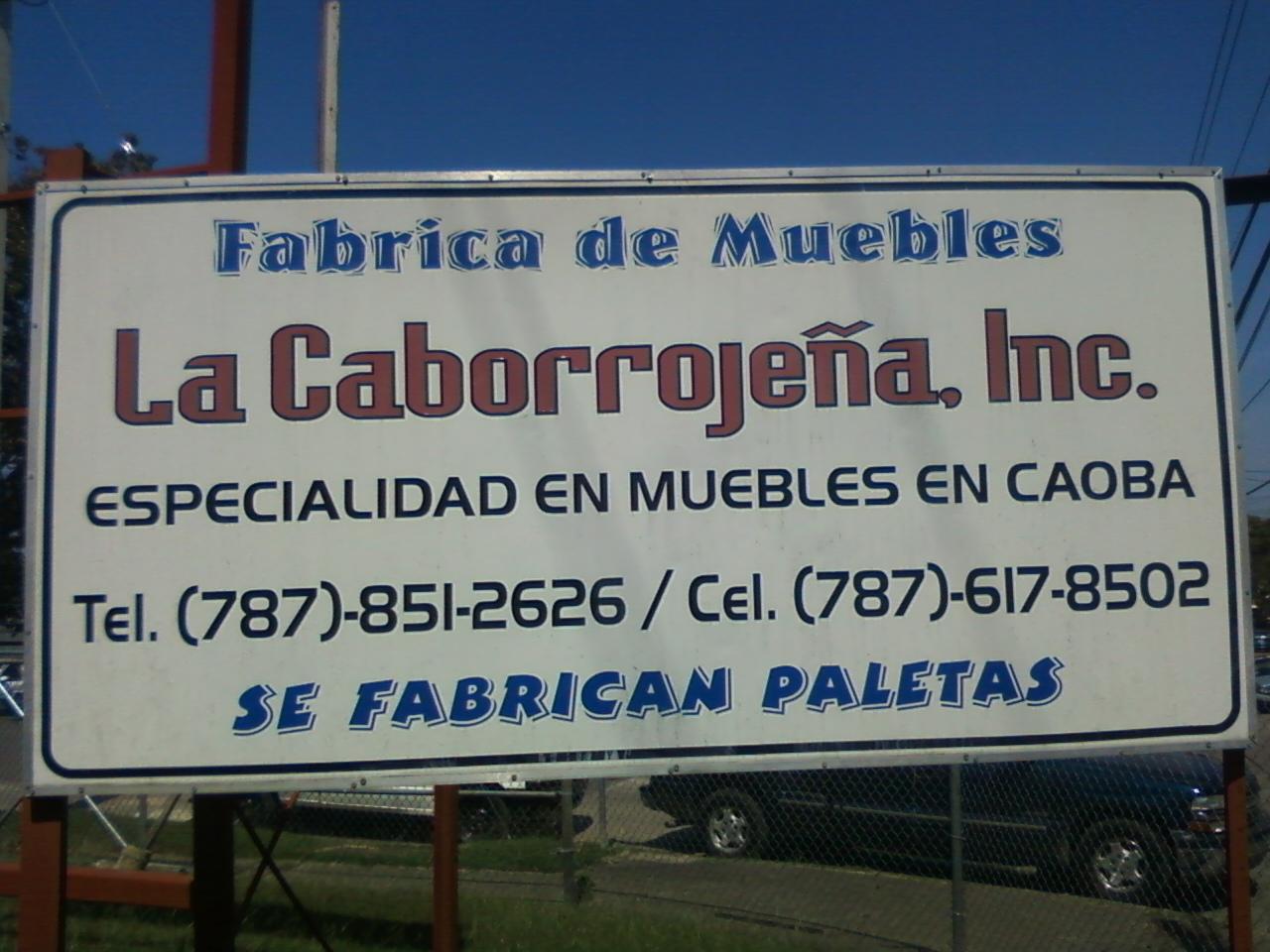 , Carretera 103 KM 74 Calle Fomento , Cabo Rojo, Puerto Rico, 00623